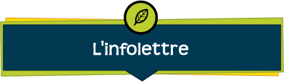 linfolettre