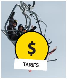 tarifs2