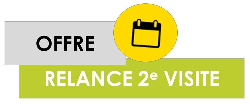 Offre_relance2v_Gallix