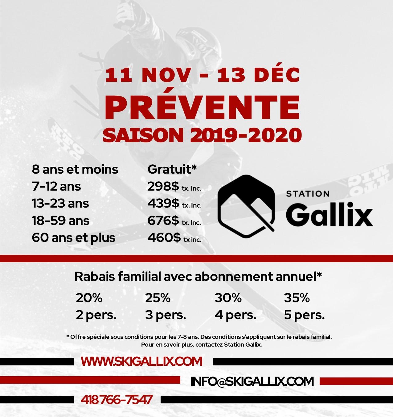 Prévente_2019-2020 VJul