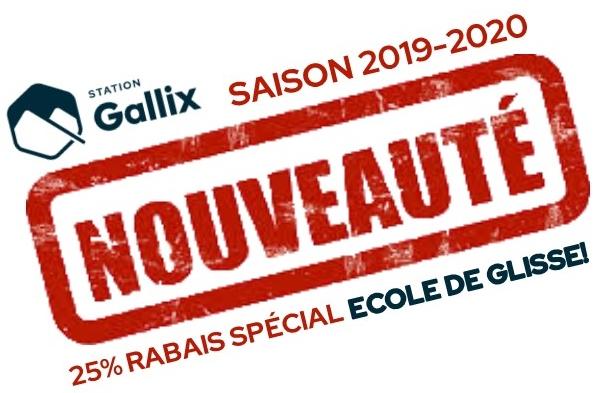 RABAIS1920_Gallix
