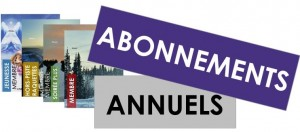 abonnements_gallix_2018-19