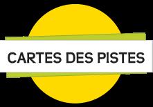 cartes_des_pistes