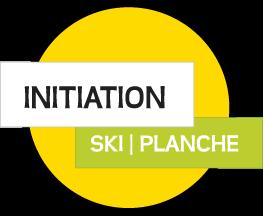 cours_Ski-planche