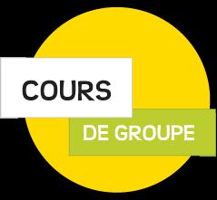 cours_de-groupe