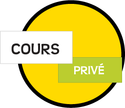 cours_prive