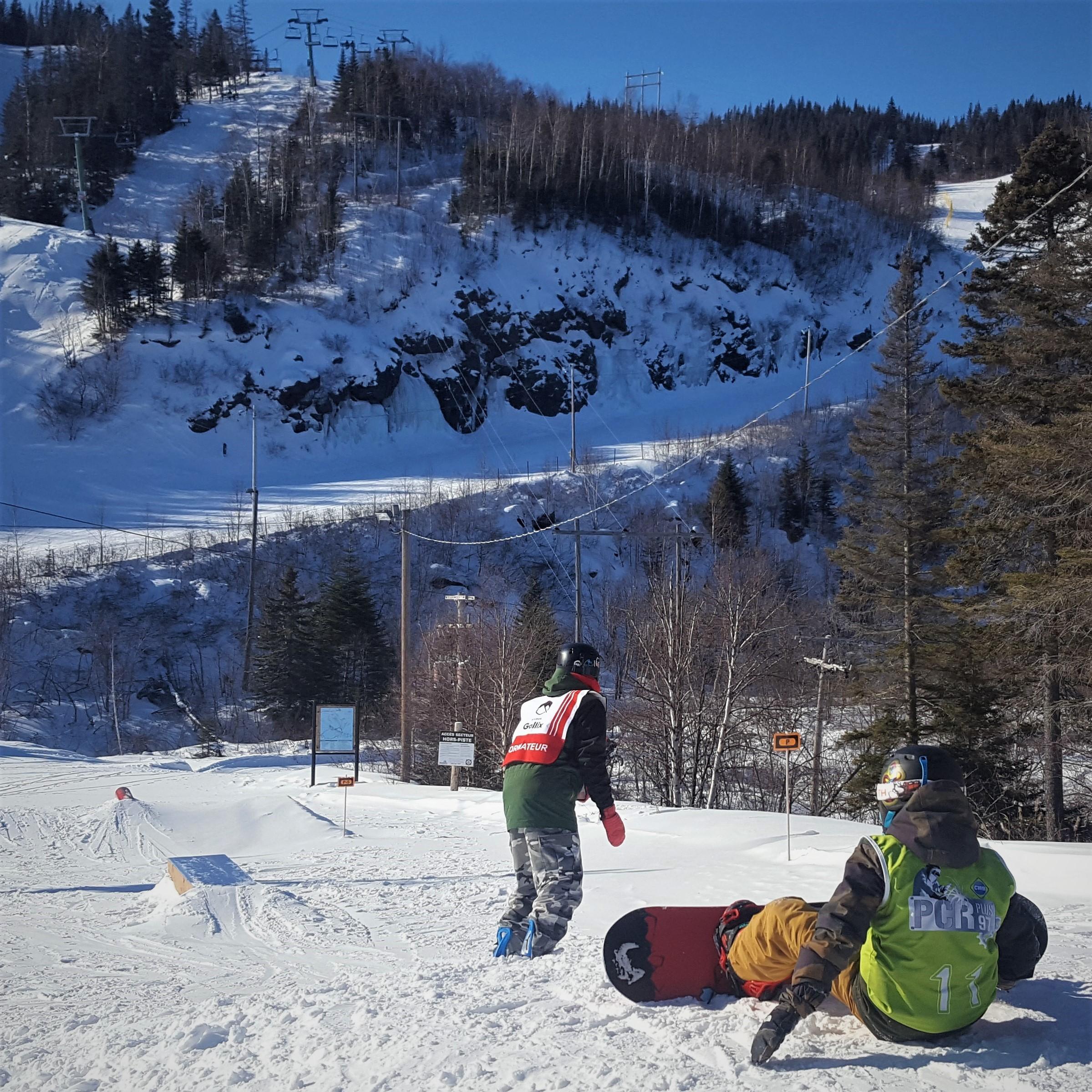 cours_snow_park_gallix_2020