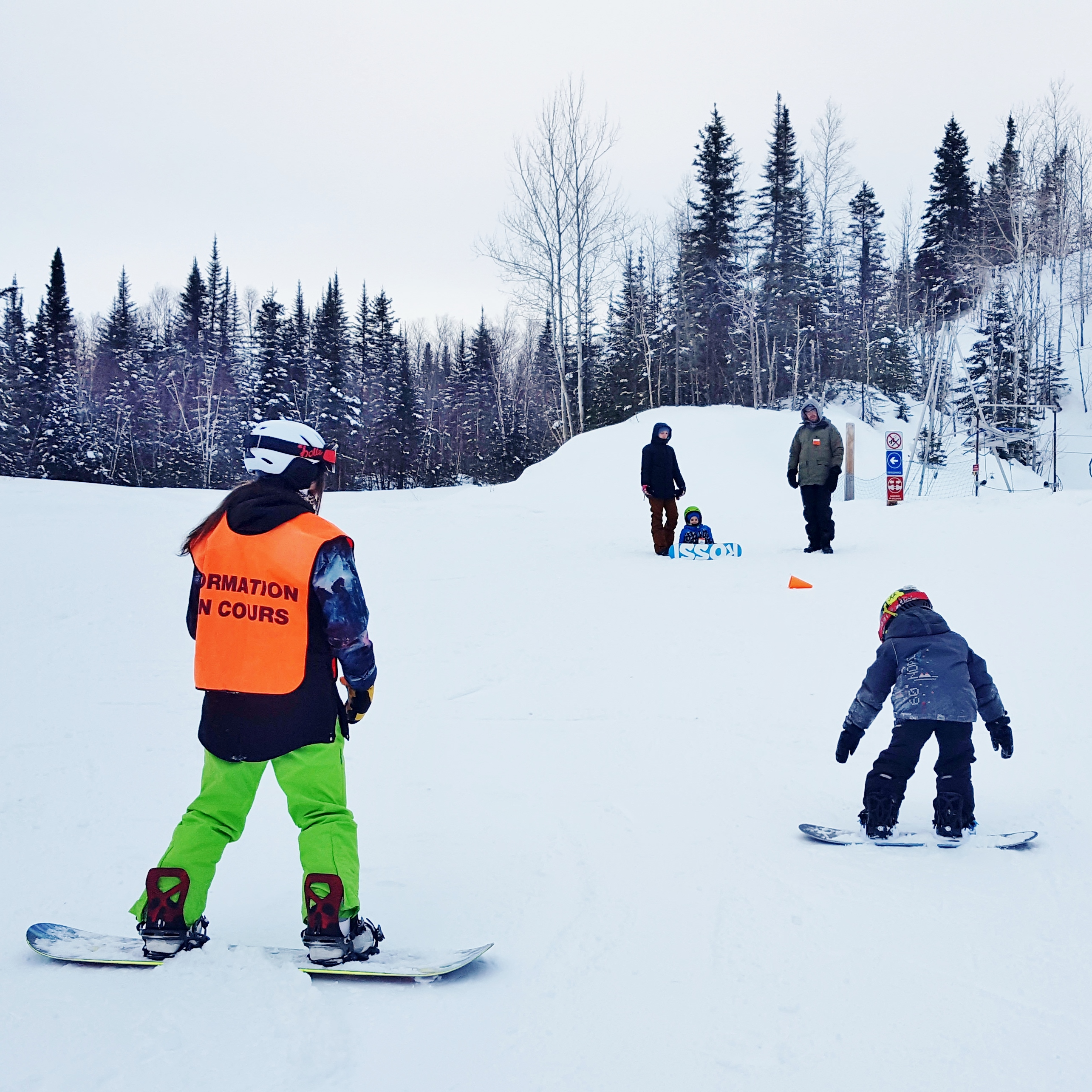 ecole_glisse_gallix_station_ski
