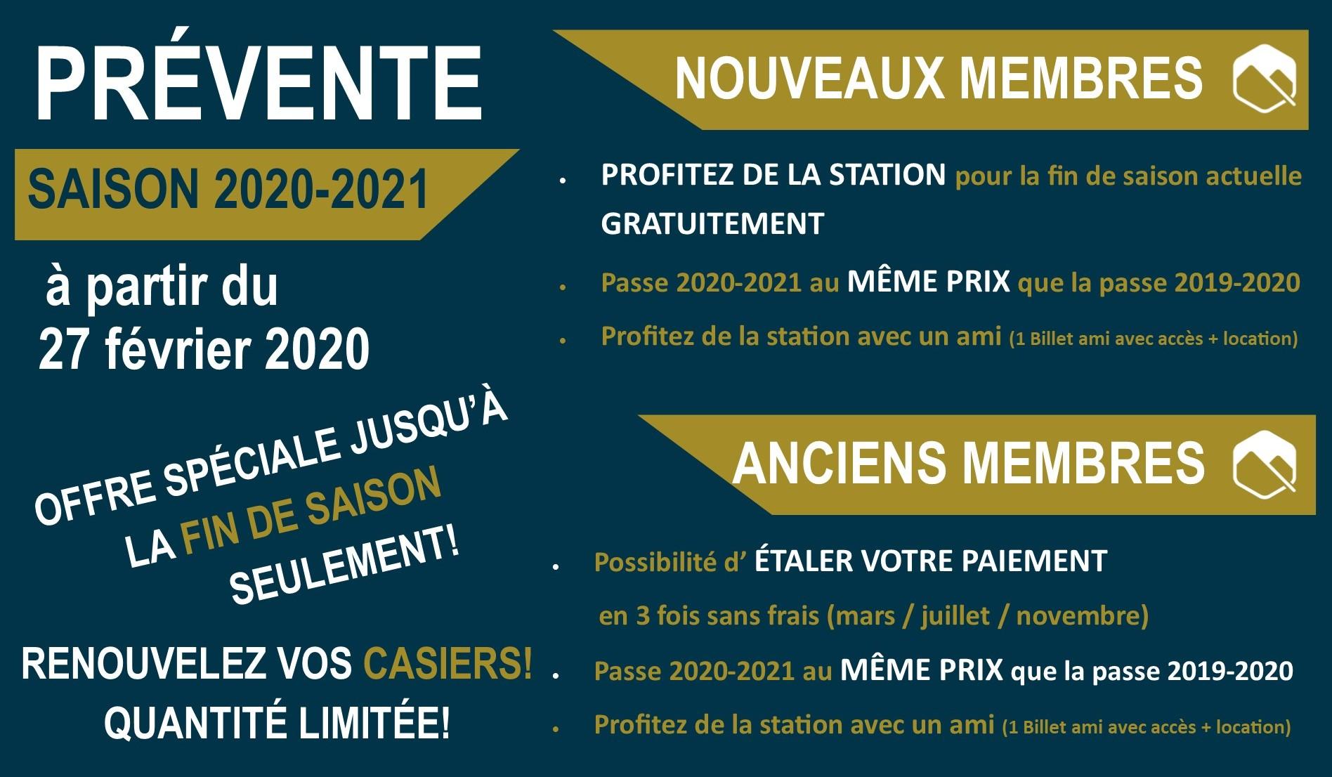fb 2019-04-01 bandeau_printemps20