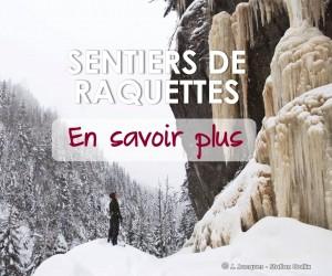 page_raquettes_carre