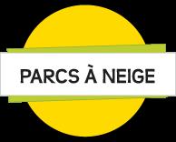 parcs_a_neige