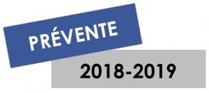 prevente_2018-19_Gallix