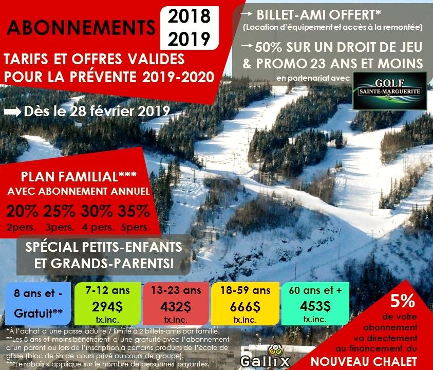 vente_2018-2019_v3_square