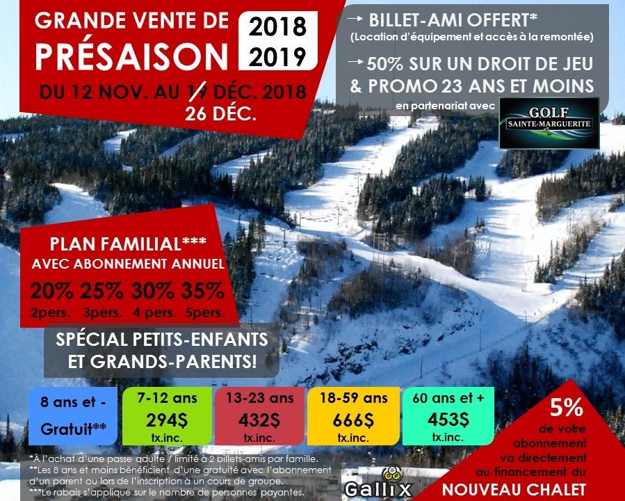 vente_presaison_2018-2019_v3_petit