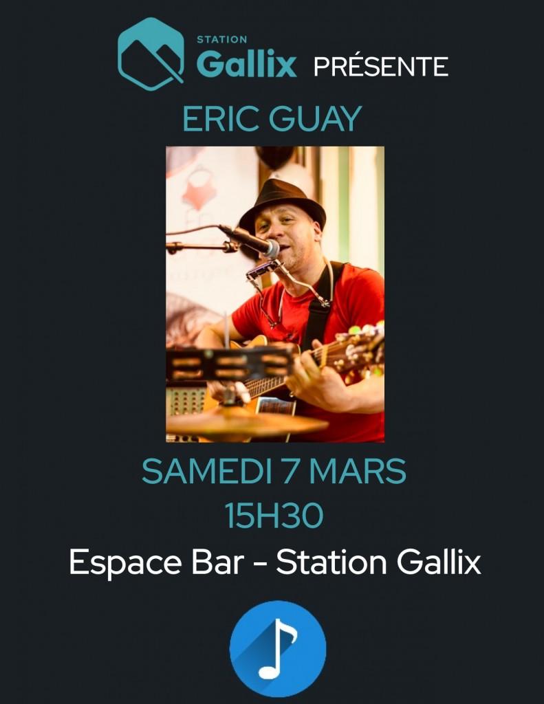 2020-03-07 Eric Guay