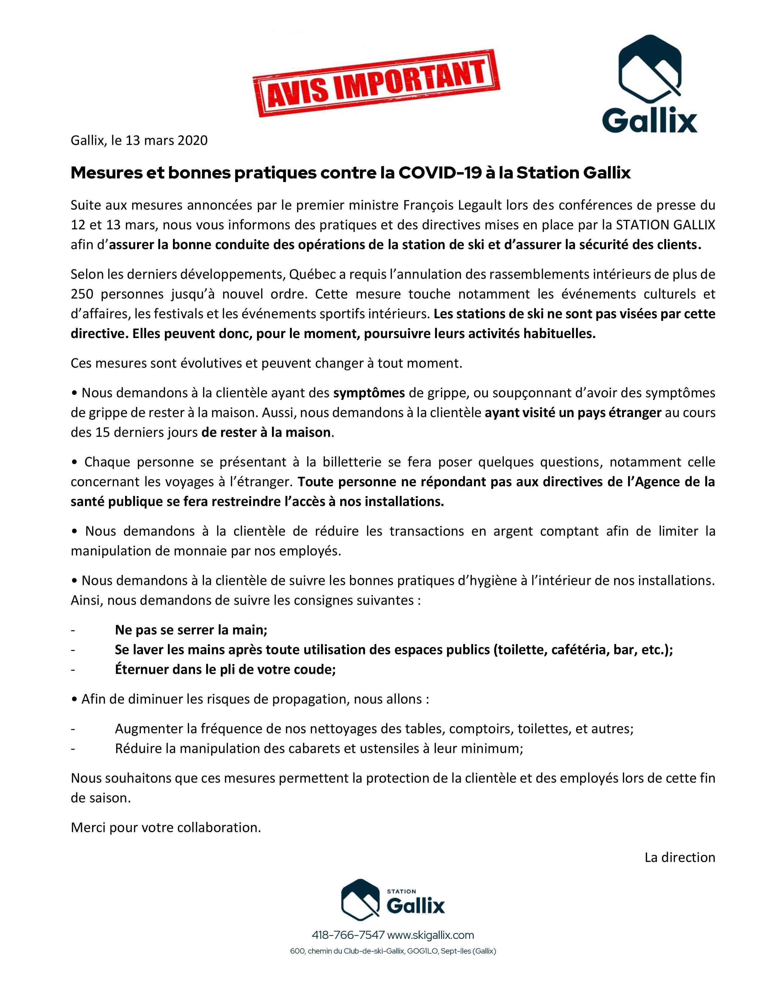 Gallix_coronavirus_2020-03-13_