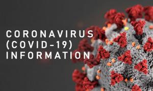 coronavirus-Information