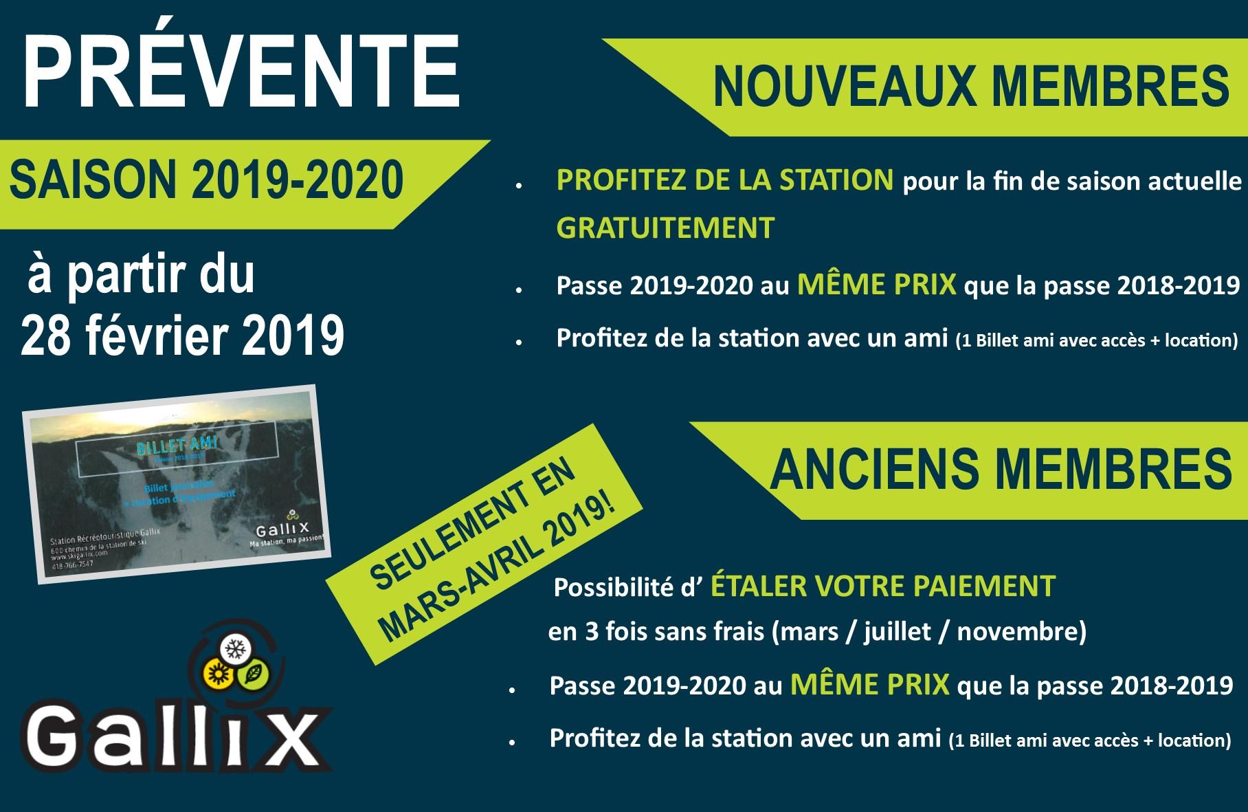fb 2019-02-27 prevente_printemps19