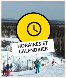 horaires_calendrier_gallix