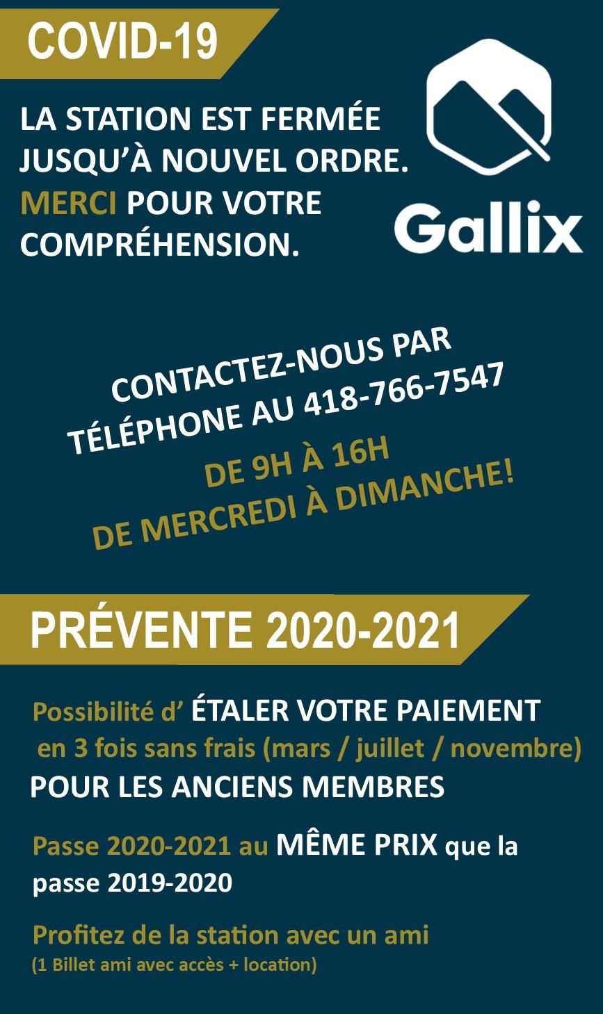 nc_gallix_2020-03-18_v2