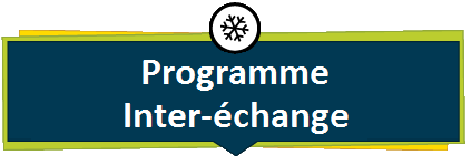 programme_interechange_boite2