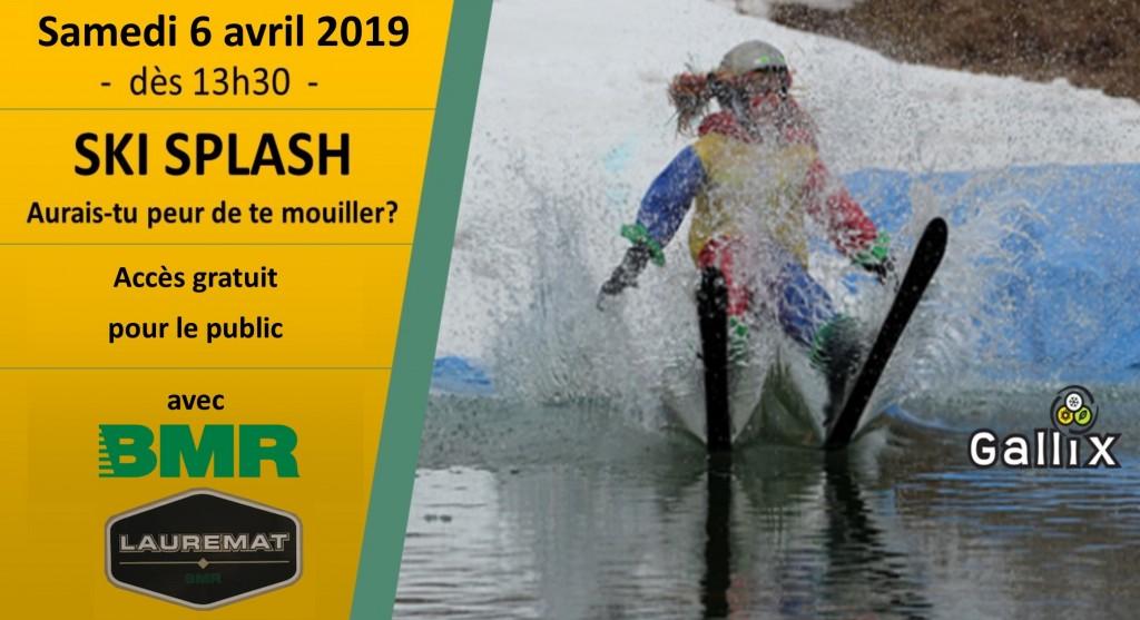 ski splash 2019_bmr