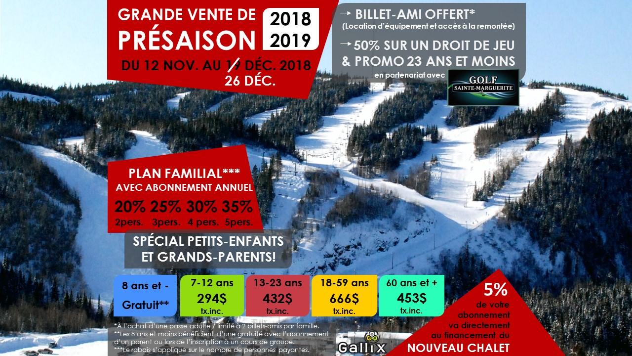 vente_presaison_2018-2019_v2
