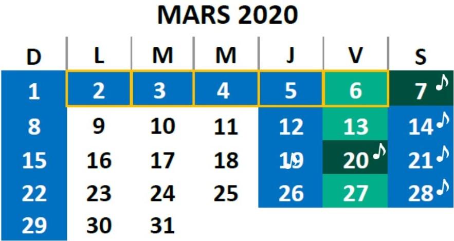 20-03