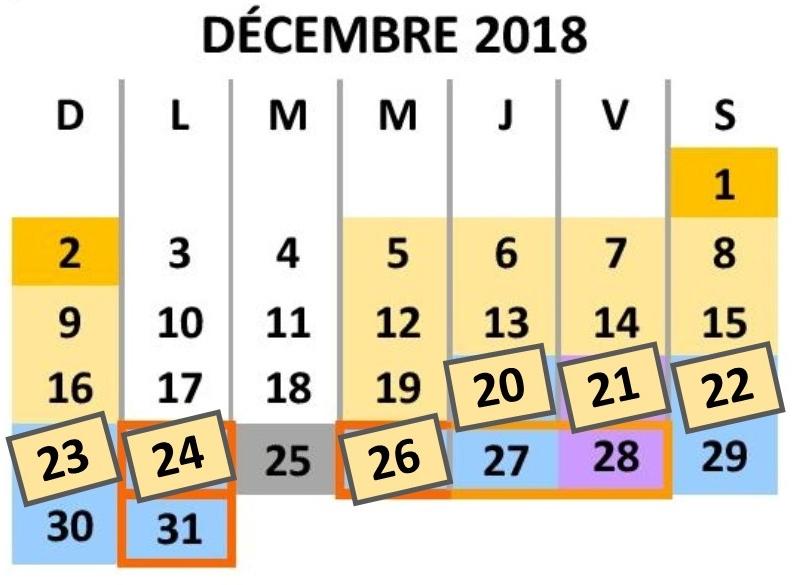 2018_12_gallix