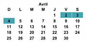 Calendrier 20-21 Avril - v2