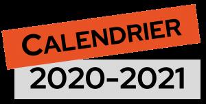 Calendrier_01