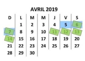 cal_gallix_2019-04_fin-saison