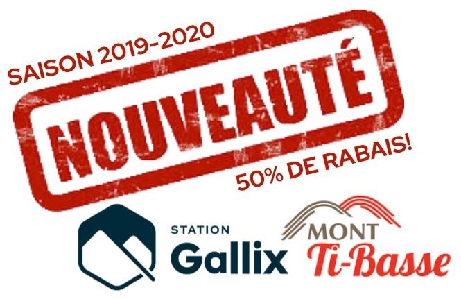 nouveaute_50pc_MTB_Gallix