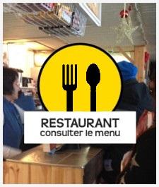 restaurant_spoon