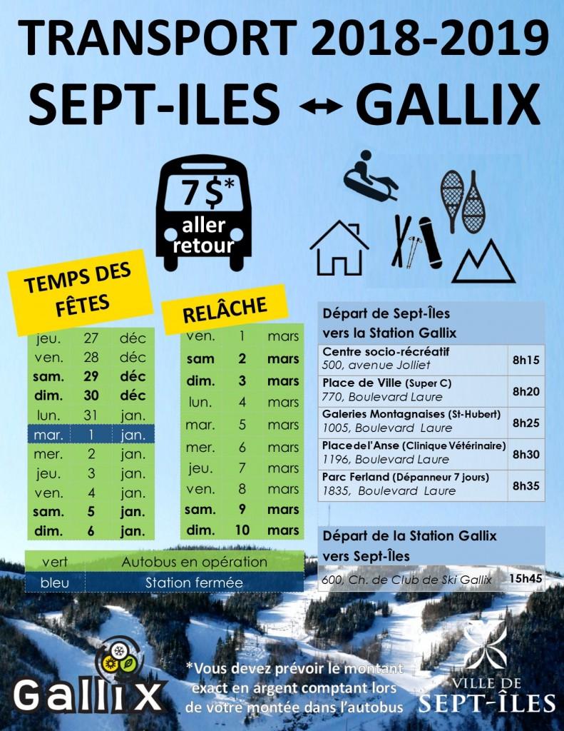 Transport_SEPT-ILES_GALLIX_2018-19_v2