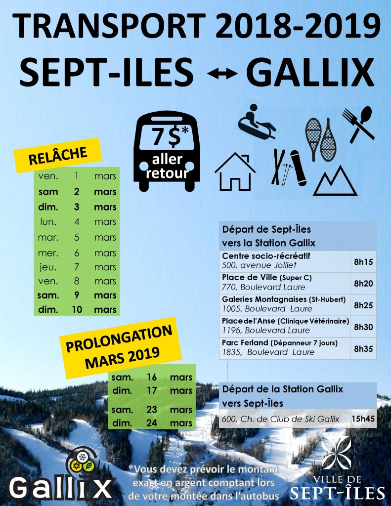 Transport_SEPT-ILES_GALLIX_2018-19_v3