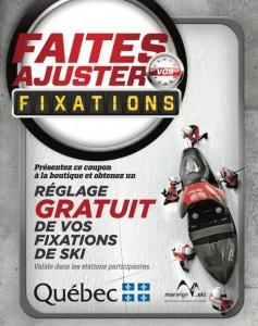 ajust_fixations_assq
