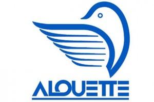 logo_alouette