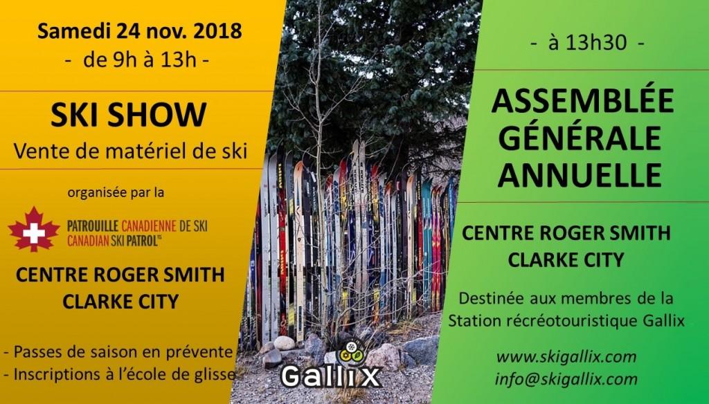 ski_show_AGA_2018