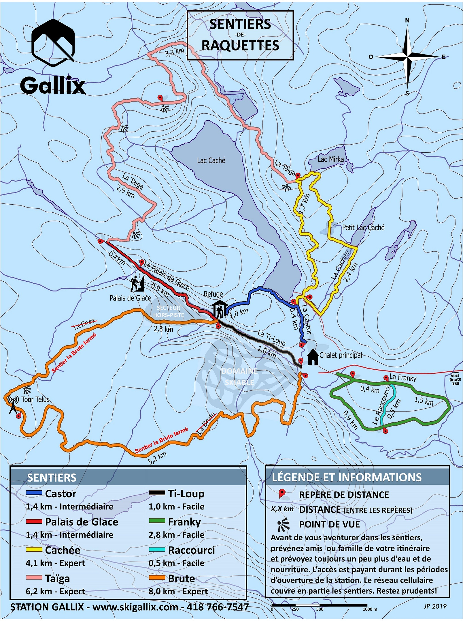carte_raquettes_gallix_201920