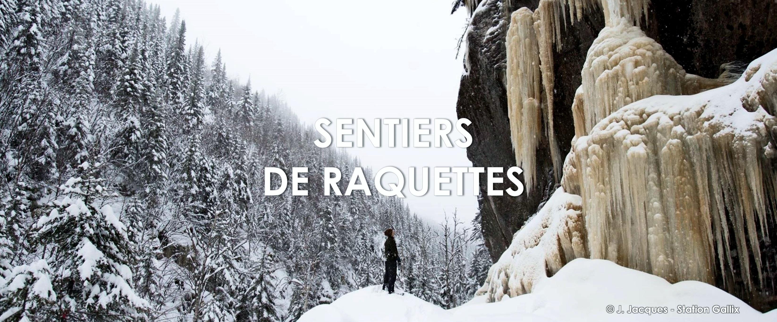 page_raquettes_bandeau