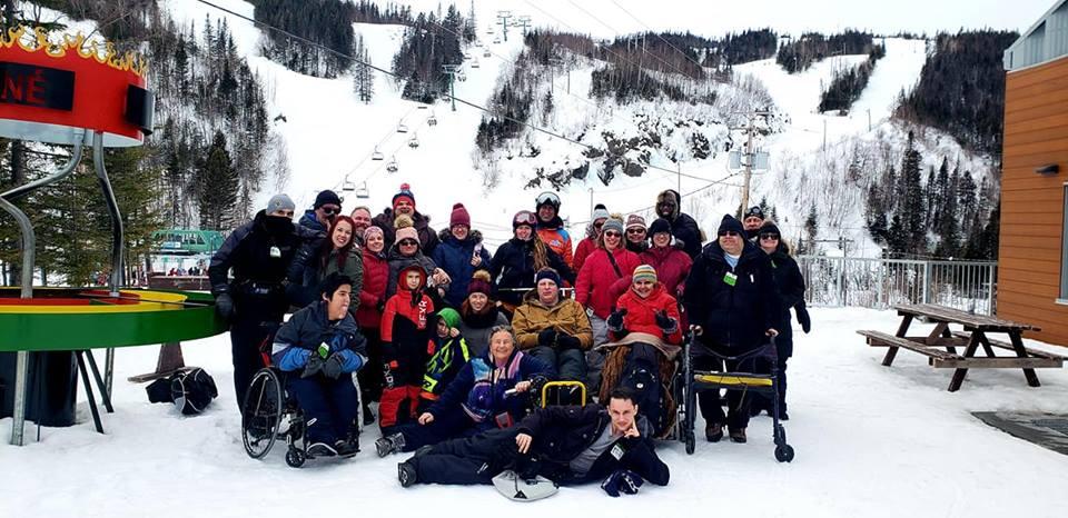 gallix_asso_handicap_2019-03-30