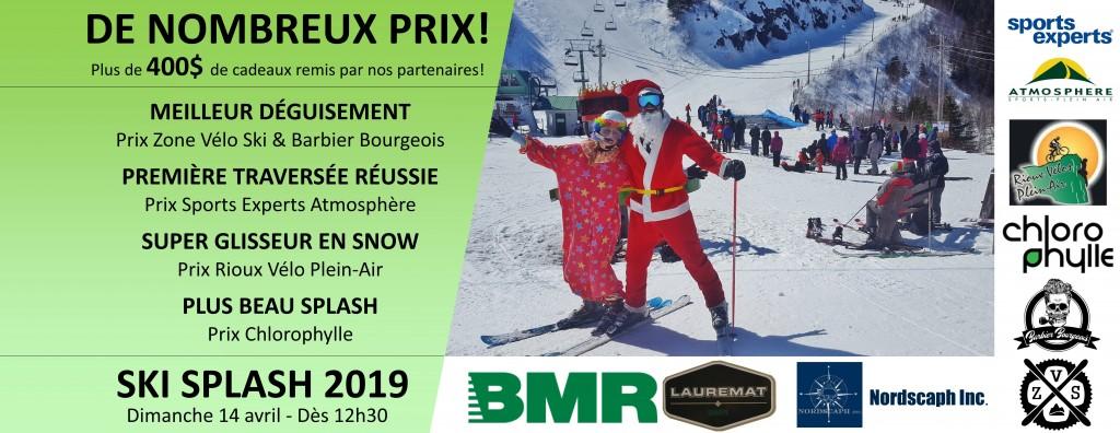 ski splash_2019