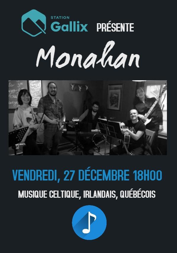 Monahan_Station_gallix_27dec2019