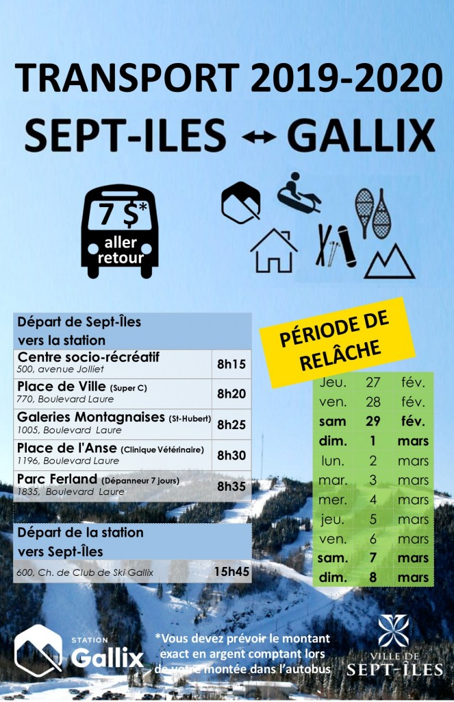 SEPTILES_GALIIX_TRANSPORT_RELACHE_2020