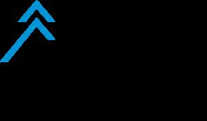 logo_cine7_2020