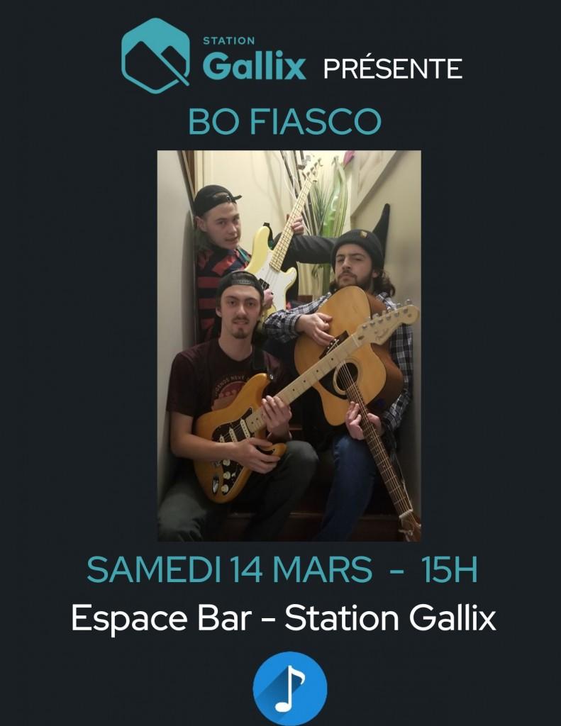 2020-03-14 BO FIASCO