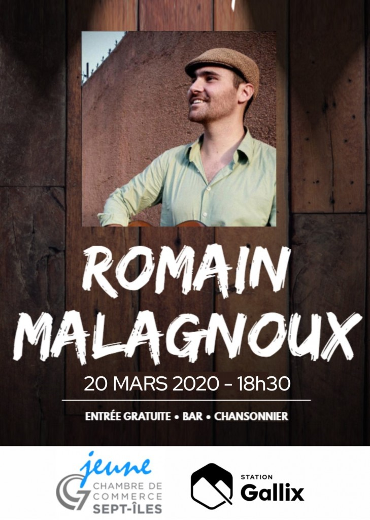 2020-03-20_ROMAIN
